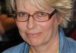 15, <b>Annikki Schoolmann</b>, Uwe Schoolmann, GER - 78t